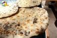 浙江杭州哪里可以學怎么做梅干菜扣肉餅