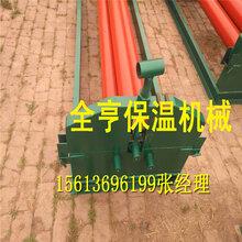 廠家推薦質量高卷板機鐵皮保溫卷板機小型電動卷圓機圖片