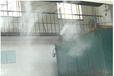 水云間垃圾站除臭噴霧效果好
