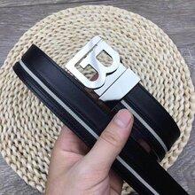 荔枝纹男士古奇腰带,给大家细数一下原版荔枝纹皮带,一般拿货价多少钱一块图片