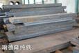 上海純鐵純鐵供應,純鐵純鐵