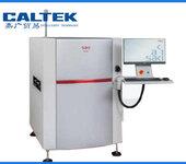 SAKI3DAOI自动外观检查装置嘉德贺科技出售JUKI贴片机