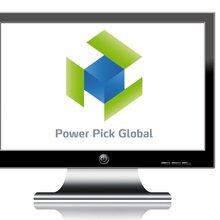 自动货柜,卡迪斯仓储管理软件:PowerPickGlobal图片