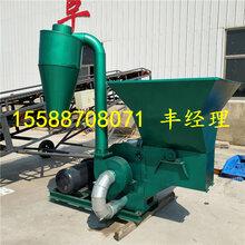 黑龙江棉花秸杆粉碎机厂家直销小型秸秆粉碎机秸秆粉碎机价格图片