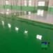 環氧自流平地坪漆食品廠專用自流平地坪