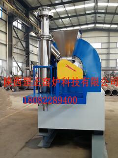 GZ-其他非标热工设备-陕西罡正窑炉-工业炉设备图片2