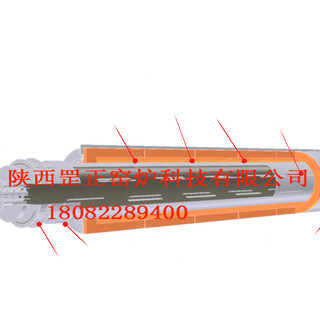 GZ-其他非标热工设备-陕西罡正窑炉-工业炉设备图片5