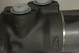 OMP315151-0617丹佛斯液压马达原装进口
