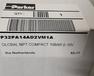 P32PA14AD2VM1A派克电子元件