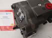 PAVC33B2R42M26派克液壓泵