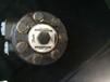 OMP50151-0610丹佛斯液壓馬達