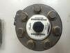 OMP80151-0611丹佛斯液压马达