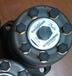 OMP100151-0612丹佛斯液壓馬達