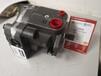 PAVC33B2R42M26派克液压泵