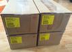 OMT315151B3003丹佛斯液壓馬達,原裝進口,價格優勢