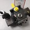 AA10VSO28DFLR/31R-PPA12N00轴向柱塞变量泵