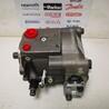 PV180R1K1T1VMMC派克高压重载柱塞泵