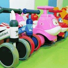 进口玩具,大连玩具报关,玩具报关公司,大连玩具报关公司
