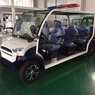 内蒙古乌海市电动环卫车多少钱一辆图片3