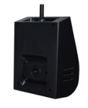 GD-C810BF100万像素网络摄像机