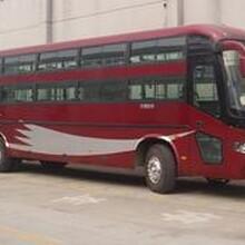 海安专线直达(海安到新县的长途大巴车)图片