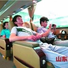 启东专线直达(启东到新县的长途大巴车)图片
