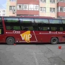 大巴票价/泰兴出发到泸州的直达汽车/大巴时刻表图片