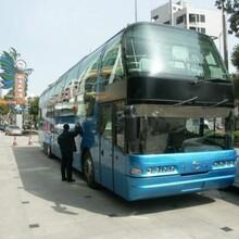 (长途大巴车订票)海安直达到潮州的客车时刻表澳门永利赌场图片