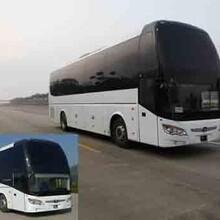 (长途大巴车订票)海安发车到东明的客车//新时刻表澳门永利赌场图片