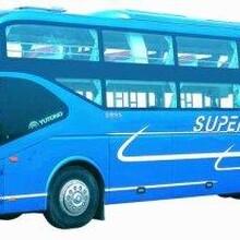 (长途大巴车订票)海安到鹤峰卧铺大巴车欢迎您图片