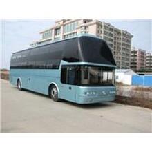 (长途大巴车订票)从海安直达到邓州长途卧铺汽车时刻表图片