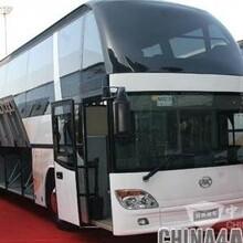 宁波到驻马店的直达卧铺大巴车图片