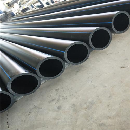 九龙坡外面网钢丝网股价骈合管优质钢丝网骨架骈合管在线报价¥