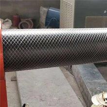 溧水区推荐:穿线玻璃钢套管追求质量优先图片