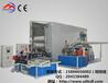 TRZ-2017全自動圓錐紙管機生產線