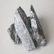 金屬硅3303工業硅高純硅結晶硅單晶硅3303漢鑫尊廠家
