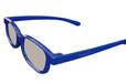 偏光3D眼镜供应商-浙江启亮光学科?#21152;?#38480;公司-席尔眼镜