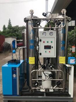 药用高纯度制氮机