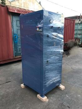 上海小型制氮机5立方99.9%纯度价格