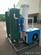 氮工业制氮机