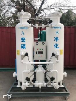 石油制氮机