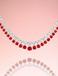 绿松石之颜色分类及优劣,你好哪一色?广西南宁古玩珠宝首饰免费鉴定,玉器玉雕