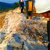 地基改造混凝土拆除机