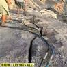安徽马鞍山市水泥厂石灰石开采用什么机器开采速度快-哪个牌子好