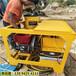 十堰代替挖机破碎锤岩石用开采机劈裂棒-液压顶石柱