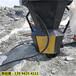 有一种能快速撑破石头的设备江苏吴江市-特价批发