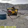 青海海南開挖地下室不允許放炮怎么快速處理當地有沒有賣