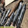 四川彭州露天矿山开采代替放炮采石大型劈石机性能怎么样