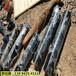 漳州平和城市挖坑道遇到石头劈裂设备优质推荐