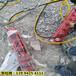 江西丰城岩石劈石器多大压力液压劈裂棒厂?#19994;?#22336;